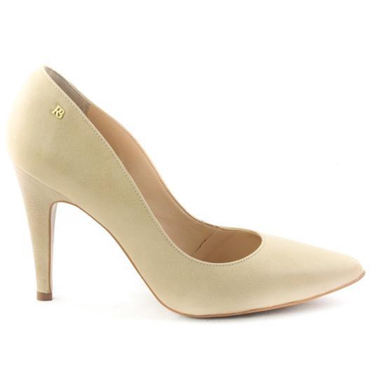 Sapato Raphaella Booz 089.152b0424