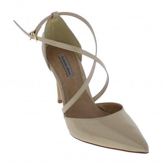 Sapato Raphaella Booz 185.17227904
