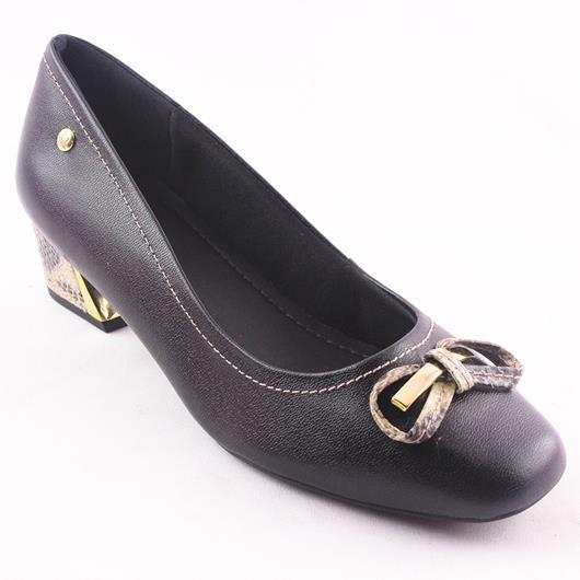 Sapato Usaflex S6521