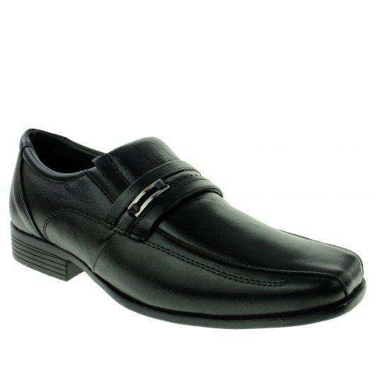 Sapato Zapattero 6050