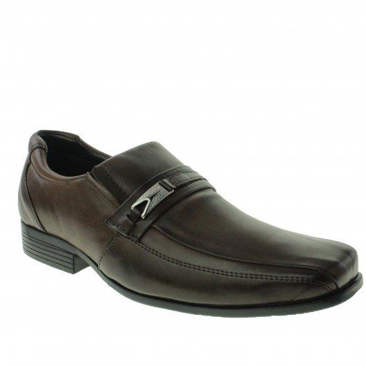 Sapato Zapattero 6052
