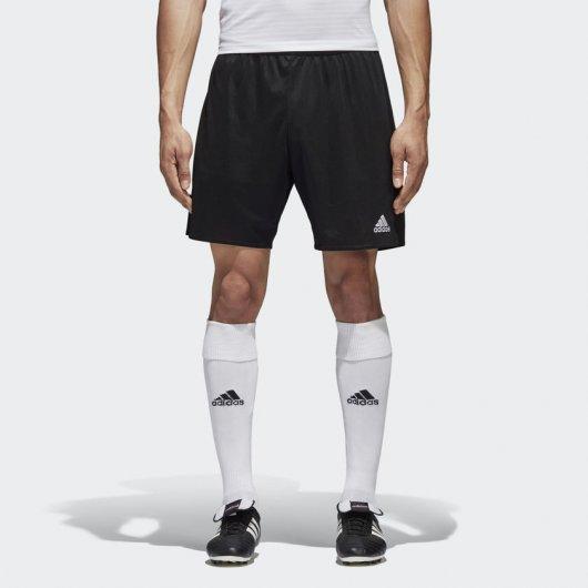 Short Adidas Aj5880