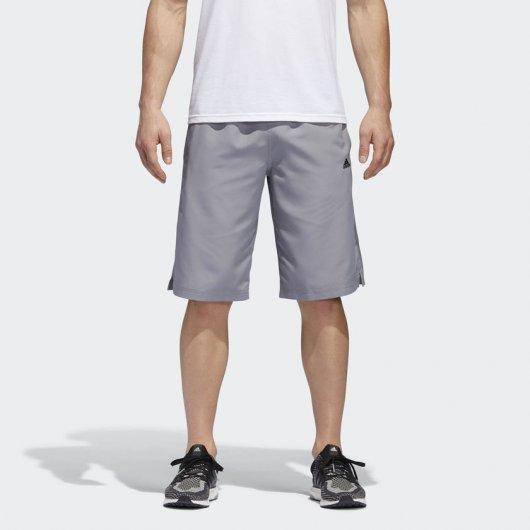 Shorts Adida Ripstop Cw5194