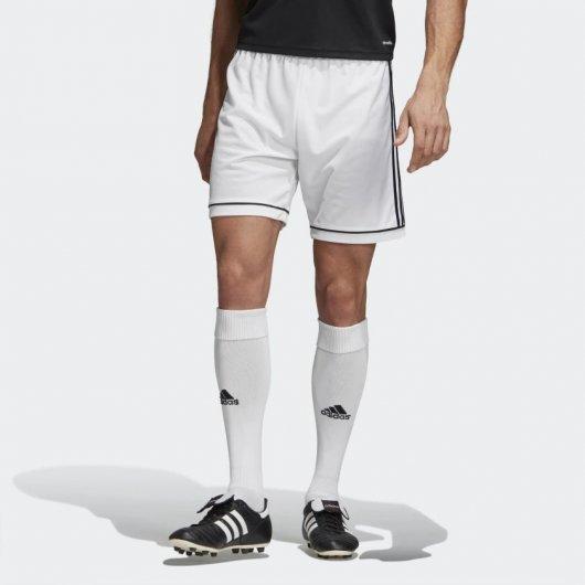 Shorts Squadra Adidas Bj9227