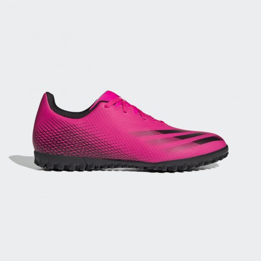 Society Adidas Ghosted.4 tf