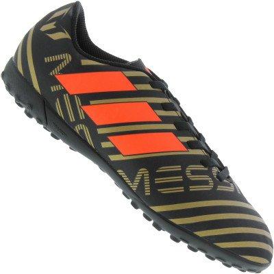 Society Adidas Nemeziz Messi Tango 17.4 tf  3030f61dffbbe