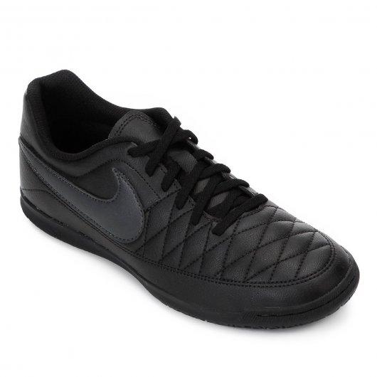Teniis Nike Majestry Aq7898-001