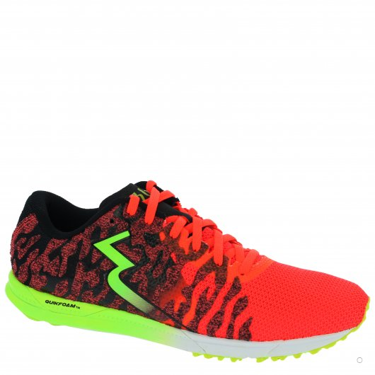 Tenis 361 Sport Chaser 2 Y857-9309