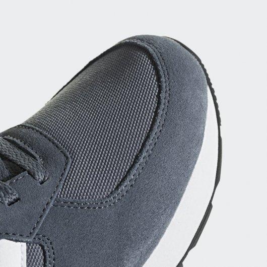 Bienes diversos Puñalada activación  Tenis Adidas 8k F34481 | Cinza/branco | Coutope