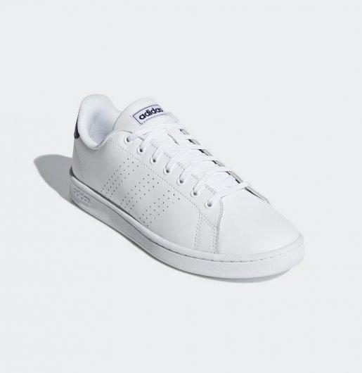 Tenis Adidas Advantage m F36423