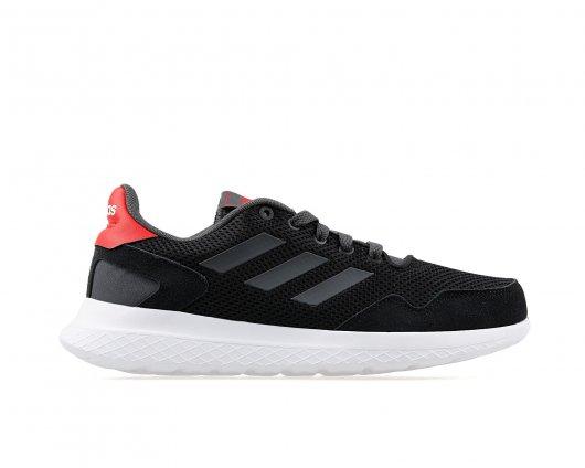 Tenis Adidas Archivo Ef0436