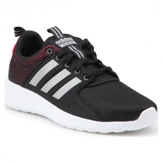 Tenis Adidas cf Lite Racer B42183