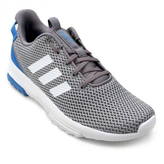 Tenis Adidas cf Racer tr B43642