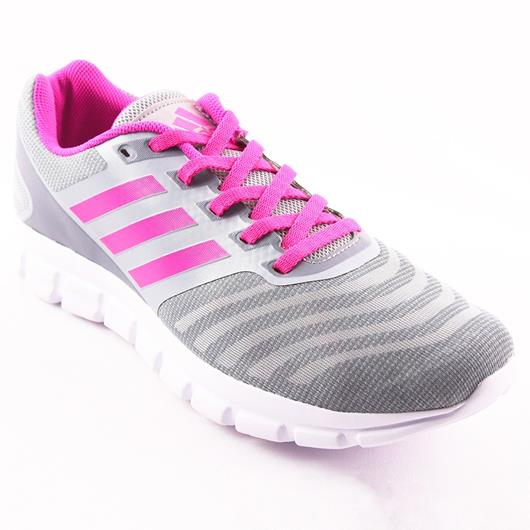 Tenis Adidas Element Flash w