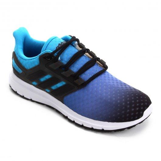 Tenis Adidas Energy Cloud 2