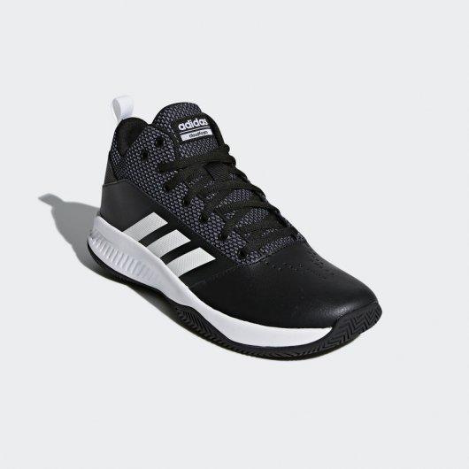 Tenis Adidas Ilation 2.0 Da9847