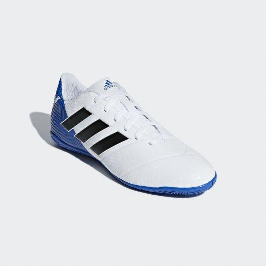 Precio reducido buscar el más nuevo oferta especial Tênis Adidas Nemeziz Messi Tango 18.4 i