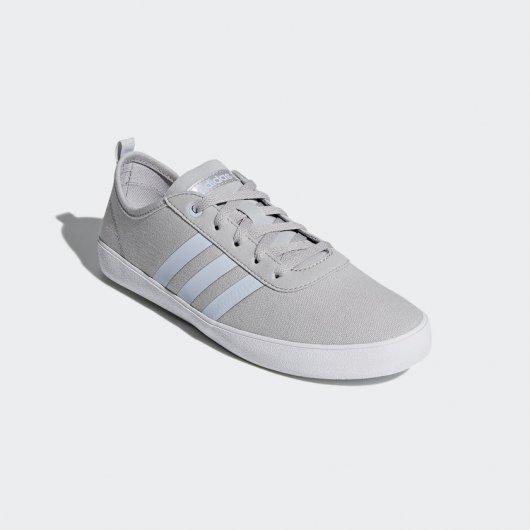 Tenis Adidas qt Vulv 2.0 Db0158