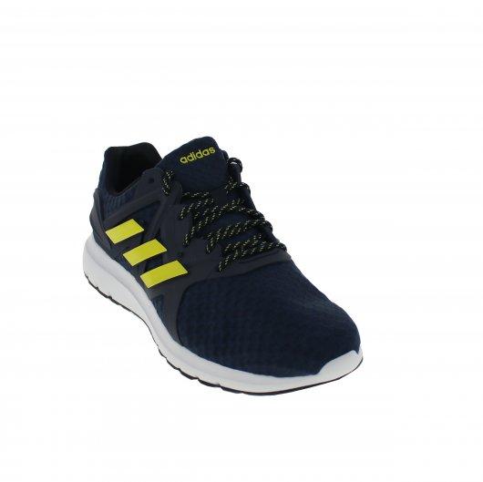 Tenis Adidas Starlux m