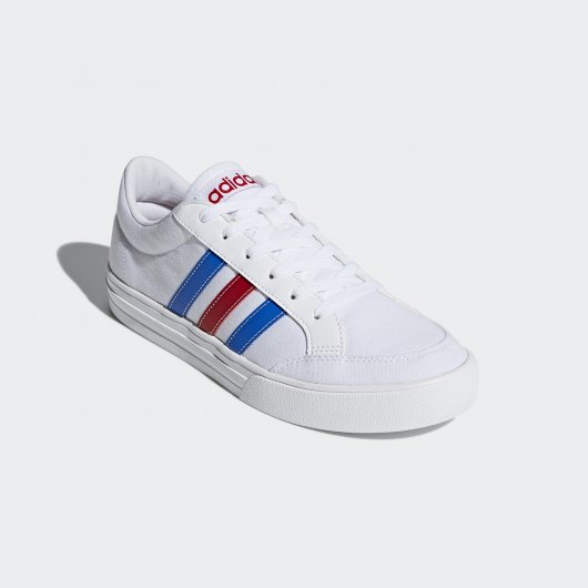 d75f746752 Tenis Adidas vs Set