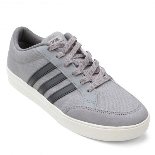 Tenis Adidas vs Set D42307