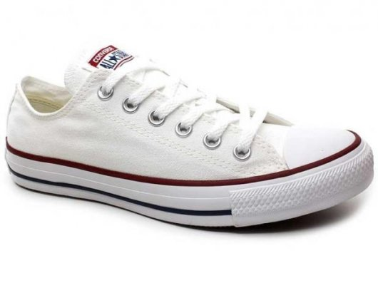 Tenis All Star Chuck Taylor Ct0001