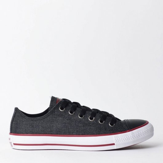 Tenis All Star Converse Ct0436
