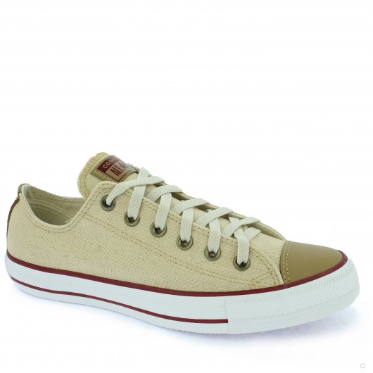 Tenis All Star Converse Ct04360002