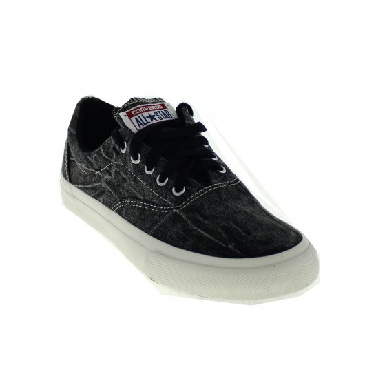 Tenis All Star Cr01730001