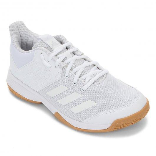Tenis feminino Adidas Ligra6 D97697