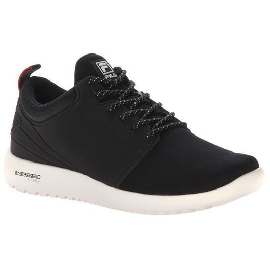 Tenis Fila Footwear 691952