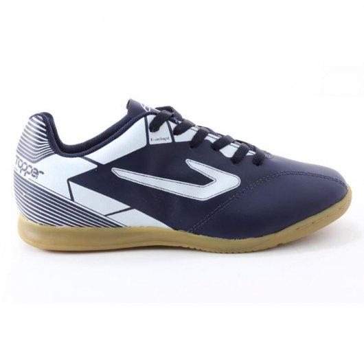 Tenis Futsal Topper 4203532575