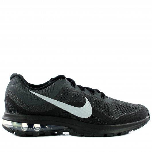 Tenis Nike Air Max Dynasty 2  a9f06a45cbda3