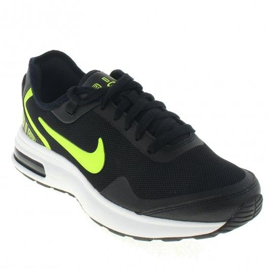 Tenis Nike Air Max lb Ah7336-003