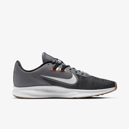 Tenis Nike Downshifter 9 Aq7481 013