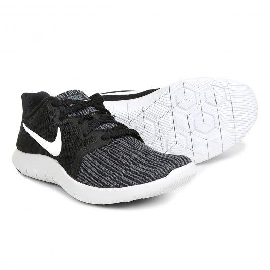Tenis Nike Flex Contact 2