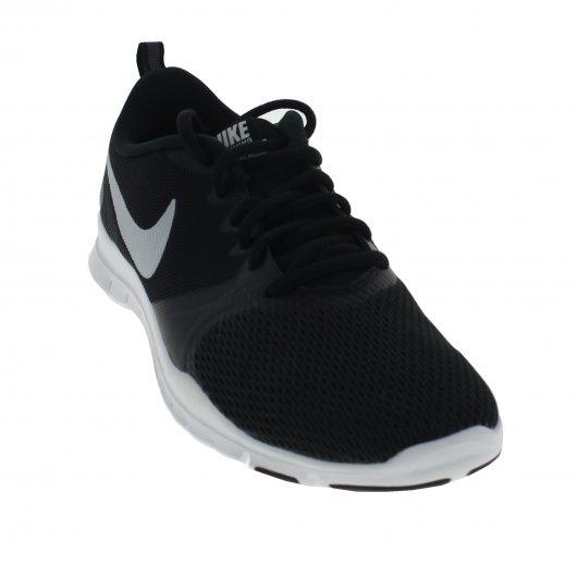 Tenis Nike Flex Essential Tr 924344 001