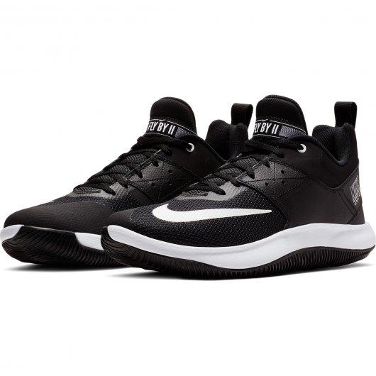 Tenis Nike Fly by Low ii Aj5902 011