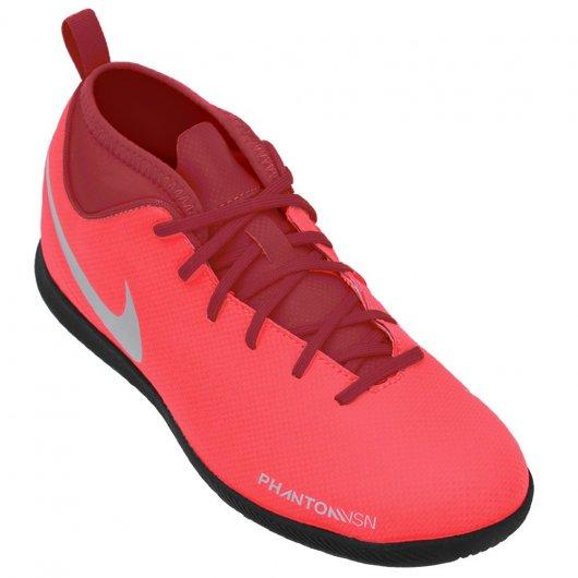 Tenis Nike jr Phantom Vsn Club df ic