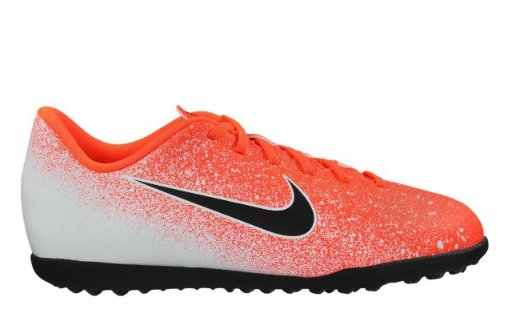 Tenis Nike jr Vapor Ah7355 801