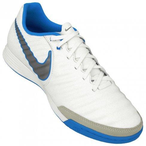 Tenis Nike Legendx 7 Academy ic