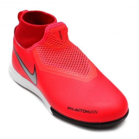 Tenis Nike Phantom Vsn Academy df ic