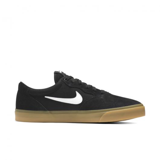 Tenis Nike sb Chron Cd6278 006