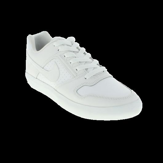 Tenis Nike sb Delta Force Vulc