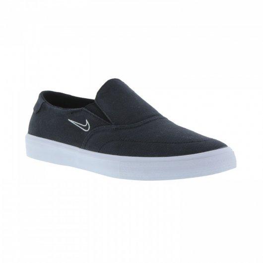 Tenis Nike sb Portmore ii