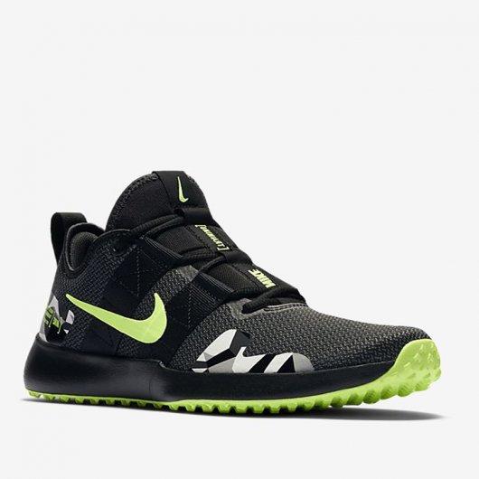 Tenis Nike Varsity Compete At1239 009