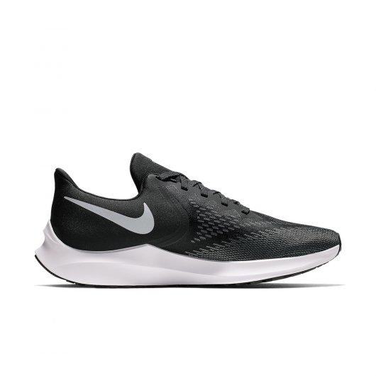 Tenis Nike Zoom Winflo 6 Aq7497 001