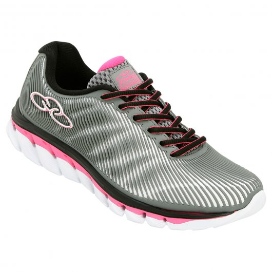 Tenis Olympikus Perfect 302