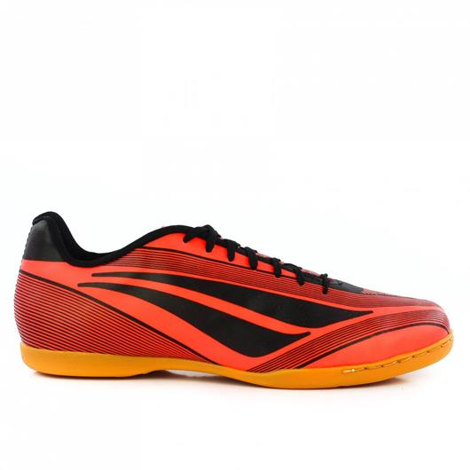 Tenis Penalty Storm 2