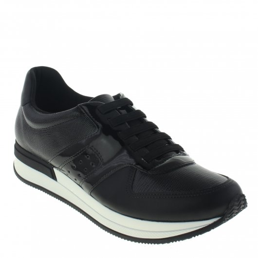 Tenis Piccadilly 974011